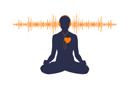 медитация-для-души