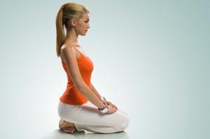 100-причин-медитировать