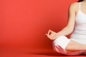 TEST: How Intuitive Are You? | Laura Silva Quesada
